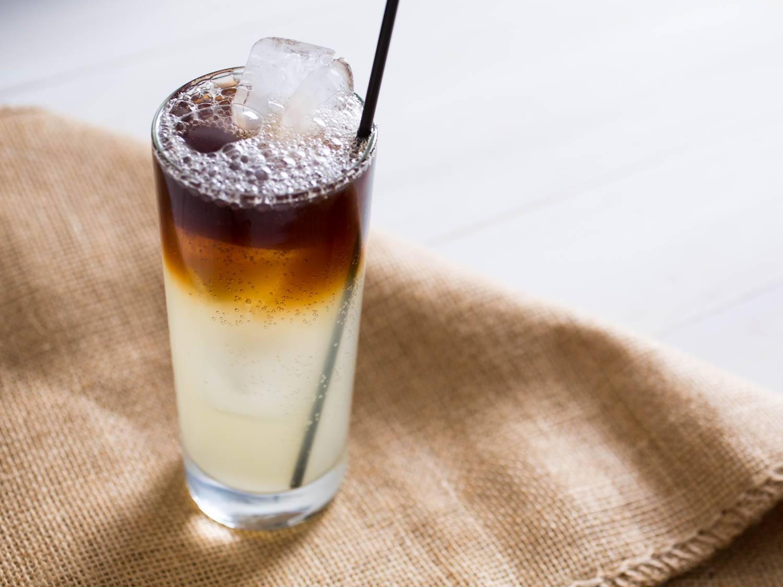 Коктейли с ромом в домашних условиях белым, черным, золотым. рецепты с колой, соком, гренадином, ликером, мартини