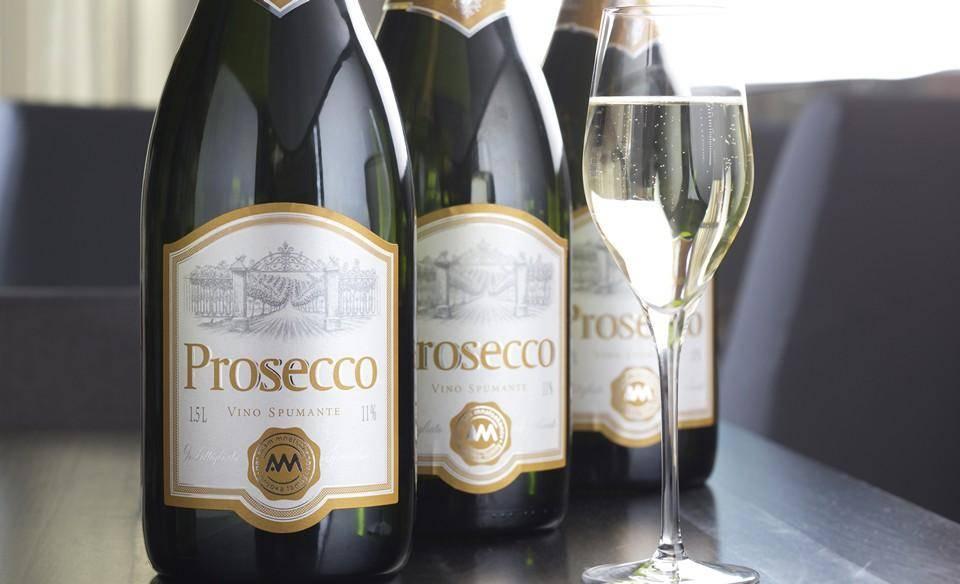 Вся история создания игристого вина шампанского кулинарный блог александра афанасьева
