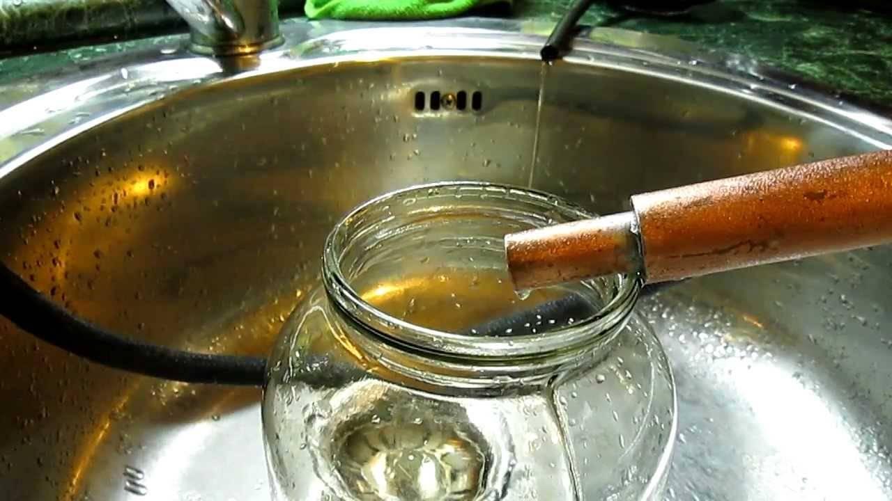 Е150d – сахарный колер iv, полученный по «аммиачно-сульфитной» технологии: применение, влияние, вред и польза