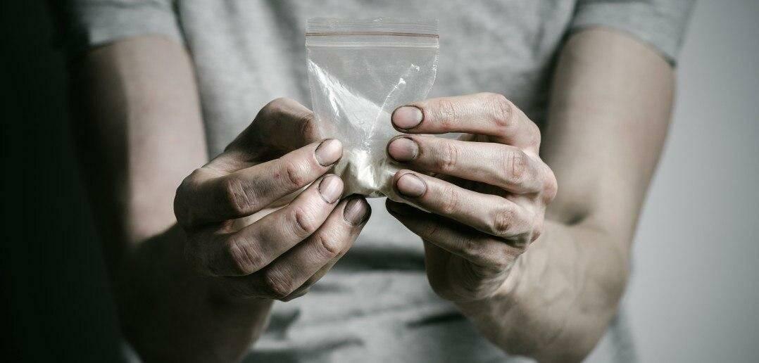 Наркотик соль: последствия употребления, виды соли, вывод из организма, лечение зависимости