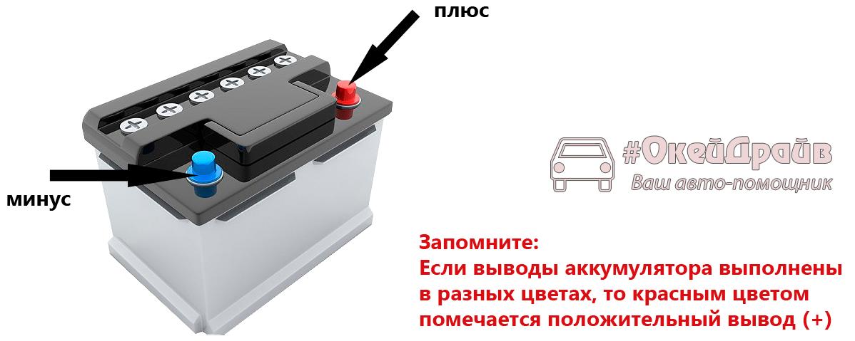 Литий-ионный аккумулятор 18650 — характеристики, какой тип лучше