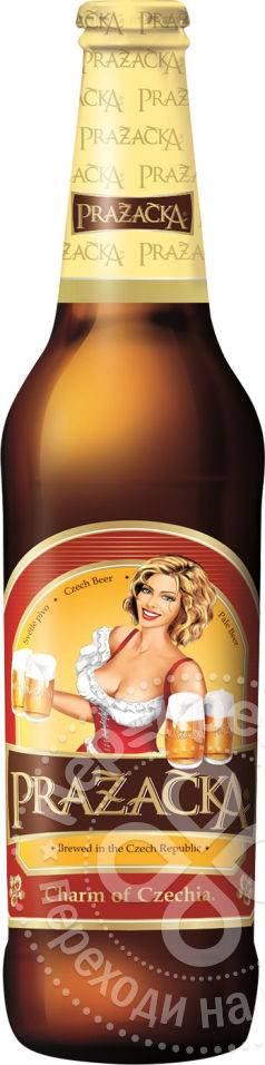 Пиво полный нокаут и его особенности