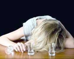 Тест на алкоголь в домашних условиях: как его проводить?