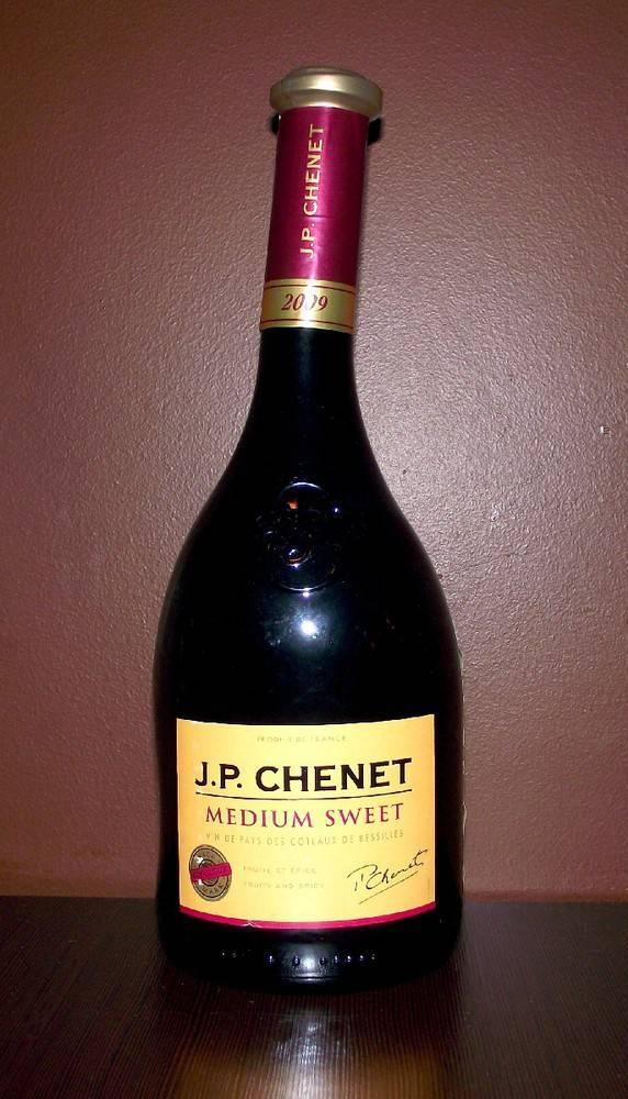 Жан поль шанель вино — история алкоголя
