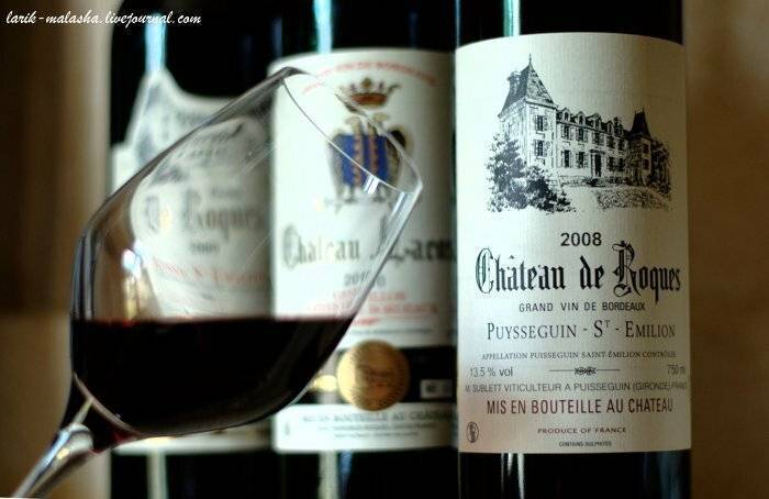 Какое вино использовать для глинтвейна, как основу напитка?