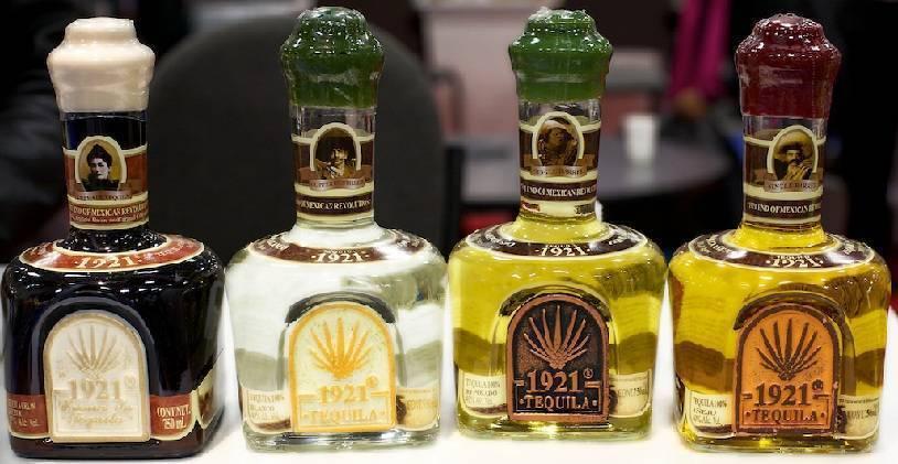 Текила: как получают напиток, этапы производства, список известных марок. сколько стоит и где купить оригинальную текилу?   про самогон и другие напитки ?   яндекс дзен