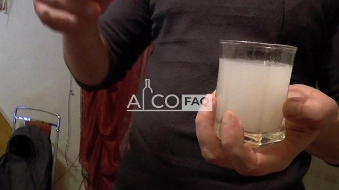 Можно ли пить алкоголь при высокой температуре