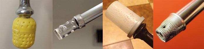 Какие средства можно использовать вместо фольги для кальяна