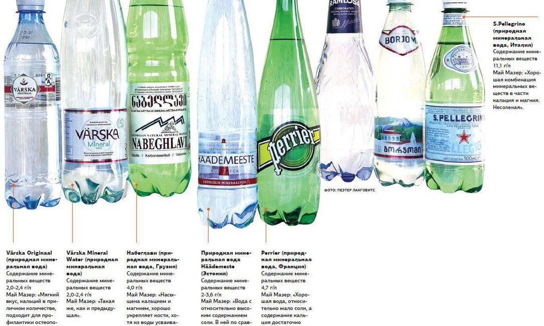 Польза минеральной воды для организма, можно ли пить каждый день, как использовать для умывания, а также в каких случаях вредна