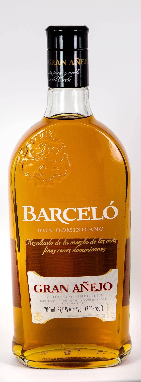 Barcelo (барсело)