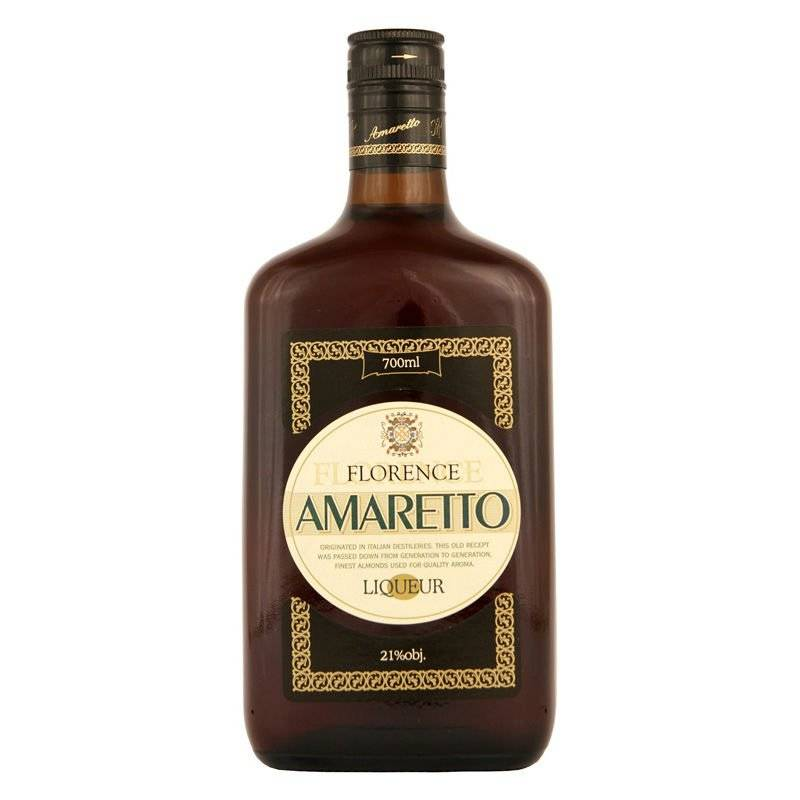 С чем пить амаретто: как его употребляют в италии, правила смешивания дома, с чем он сочетается, а также особенности ликера браво | suhoy.guru