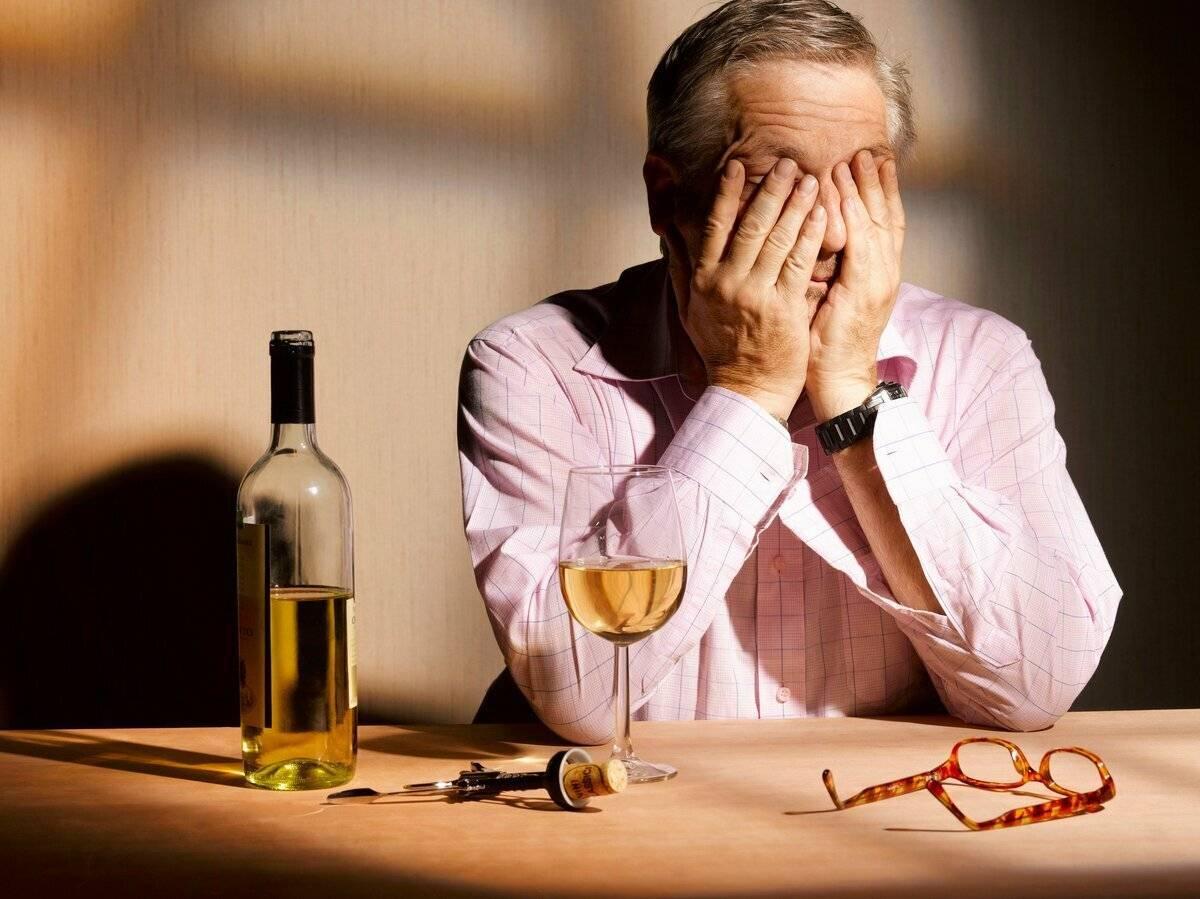 Феназепам с алкоголем что будет