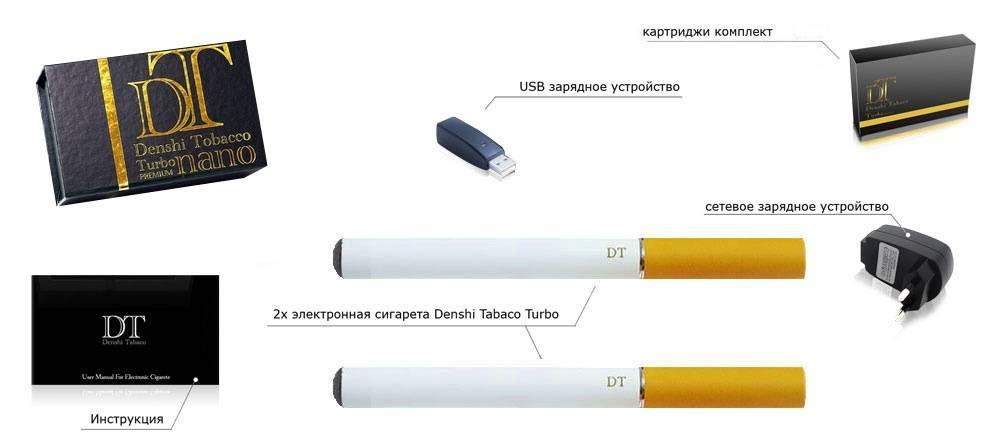 Электронные сигареты – полезные советы по выбору и рейтинг лучших устройств 2020 года. инструкция как выбрать, где купить, отзывы!