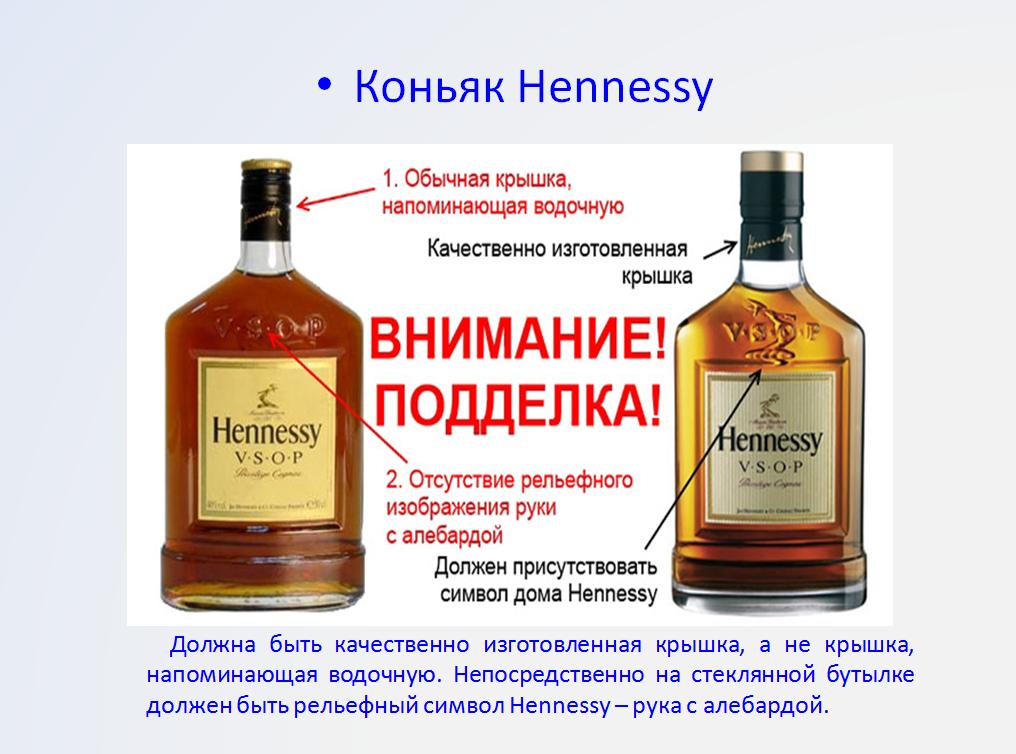 Как часто можно пить без вреда для здоровья: безопасная доза алкоголя