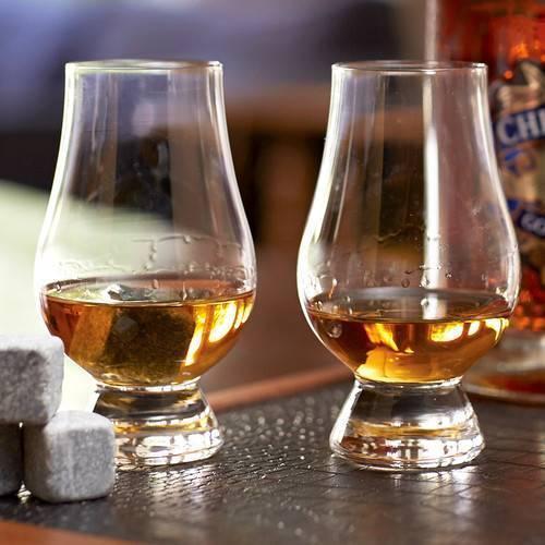 Как правильно пить шотландский виски: с чем сочетаются односолодовый и купажированный виды, как подавать, с какой едой лучше употреблять    suhoy.guru