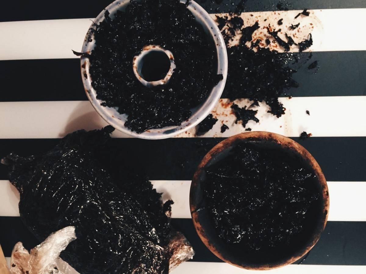 Срок годности сигарет: есть ли он согласно госту, сколько составляет для закрытой и распакованной пачки, какие условия хранения имеет продукция из табака?
