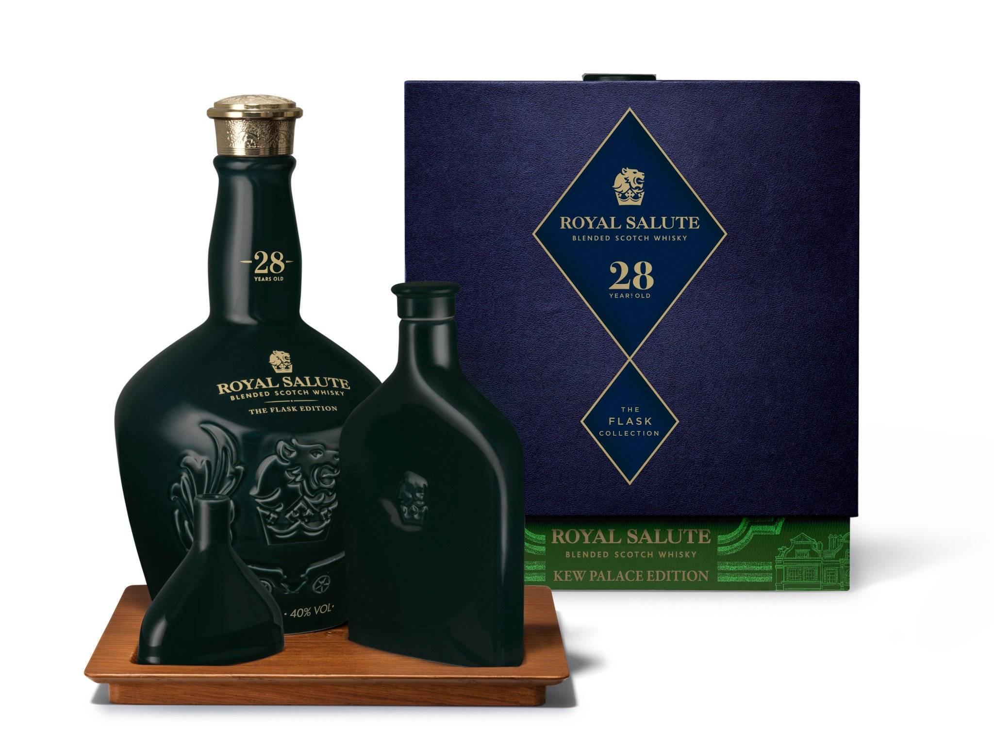 Дорогой элитный виски: сорта и названия, известные марки шотландии, ирландии и америки