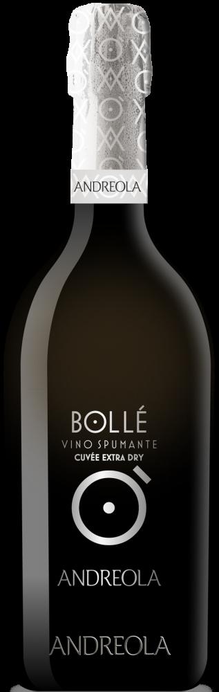 Шампанское «болле» (bolle), виды шампанского bolle