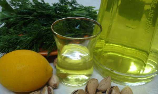 Самогон на лимоне - рецепты приготовления и рекомендации