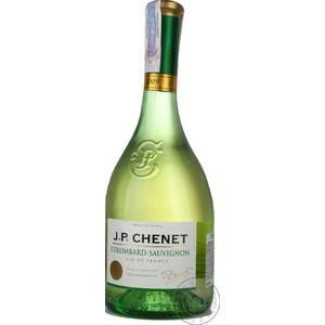 Вино с искривленным горлышком название. вино «жан поль шене» (j.p. chenet): описание и отзывы