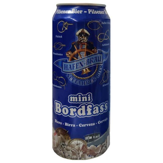 Какое пиво лучше, фильтрованное или нефильтрованное