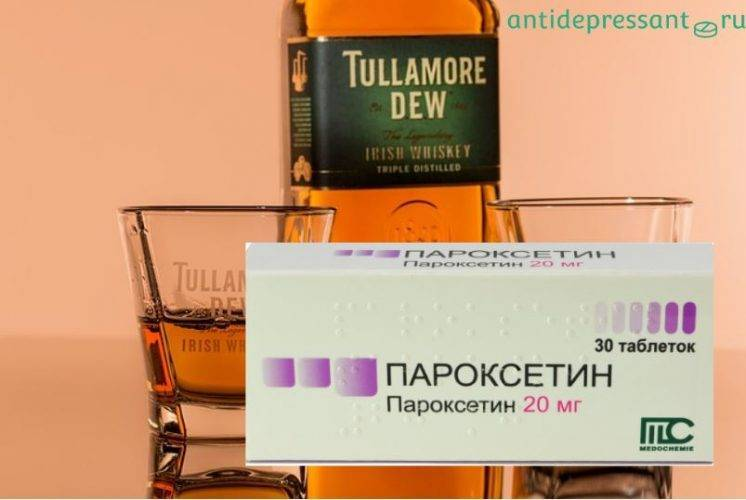 Дезал детям: инструкция по применению, дозировка в каплях и таблетках