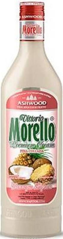Ликер «морелло»: особенности напитка, рецептура, вкусовые качества