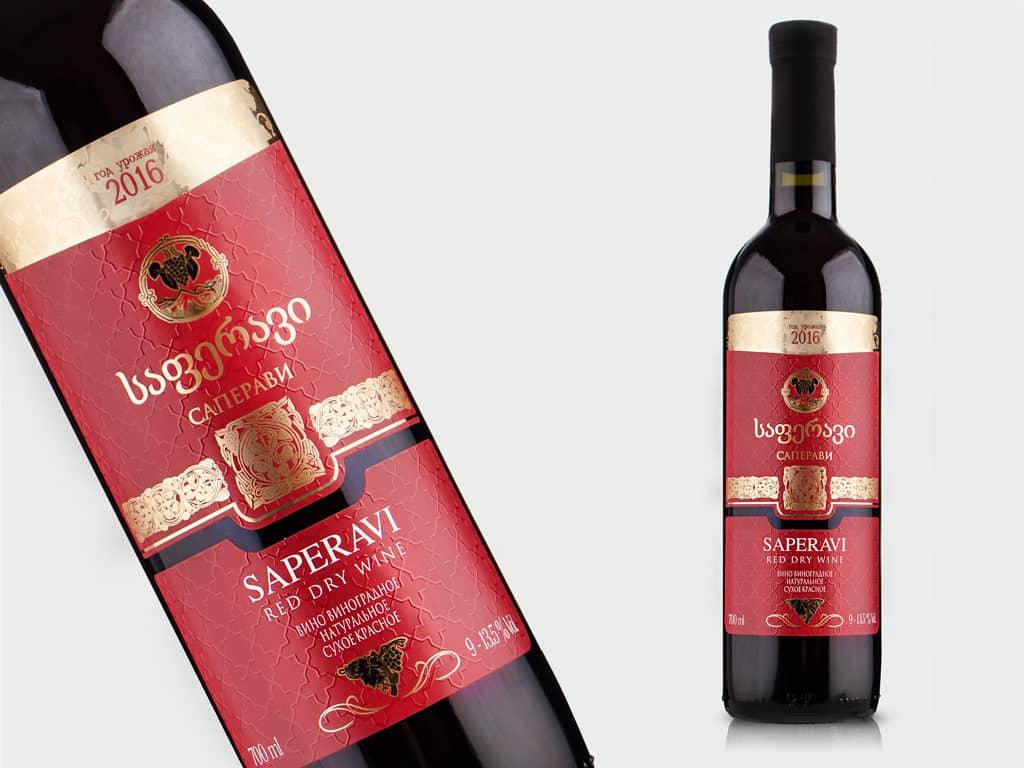 Вино мукузани: особенности производства грузинского напитка, производители и цены, правила употребления | mosspravki.ru
