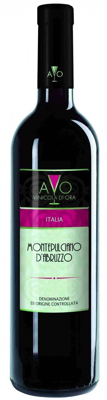 Монтепульчано вино: описание montepulciano д абруццо, виды итальянского напитка, как и с чем употреблять