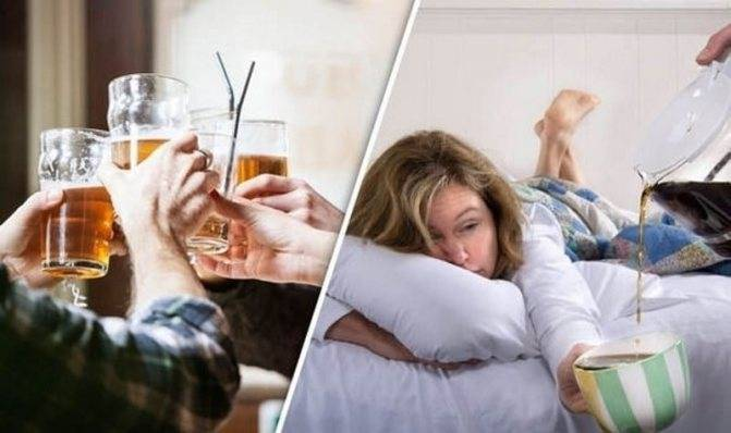 Как снять отек с лица быстро в домашних условиях утром и после пьянки