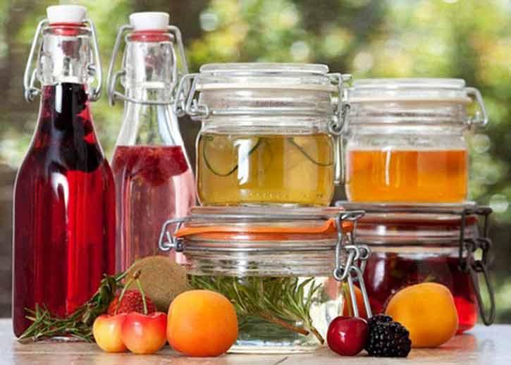 Как улучшить вкус самогона в домашних условиях?   иннес   яндекс дзен