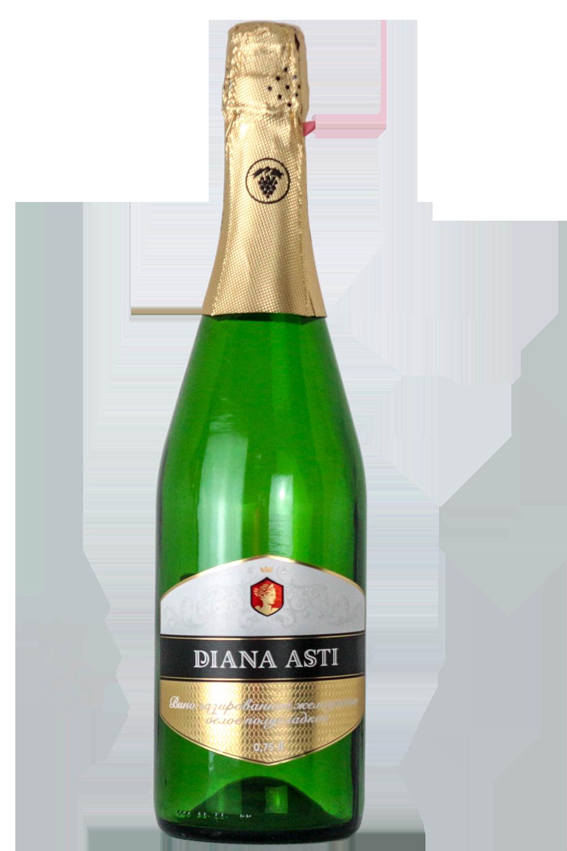 Асти (вино) — википедия. что такое асти (вино)