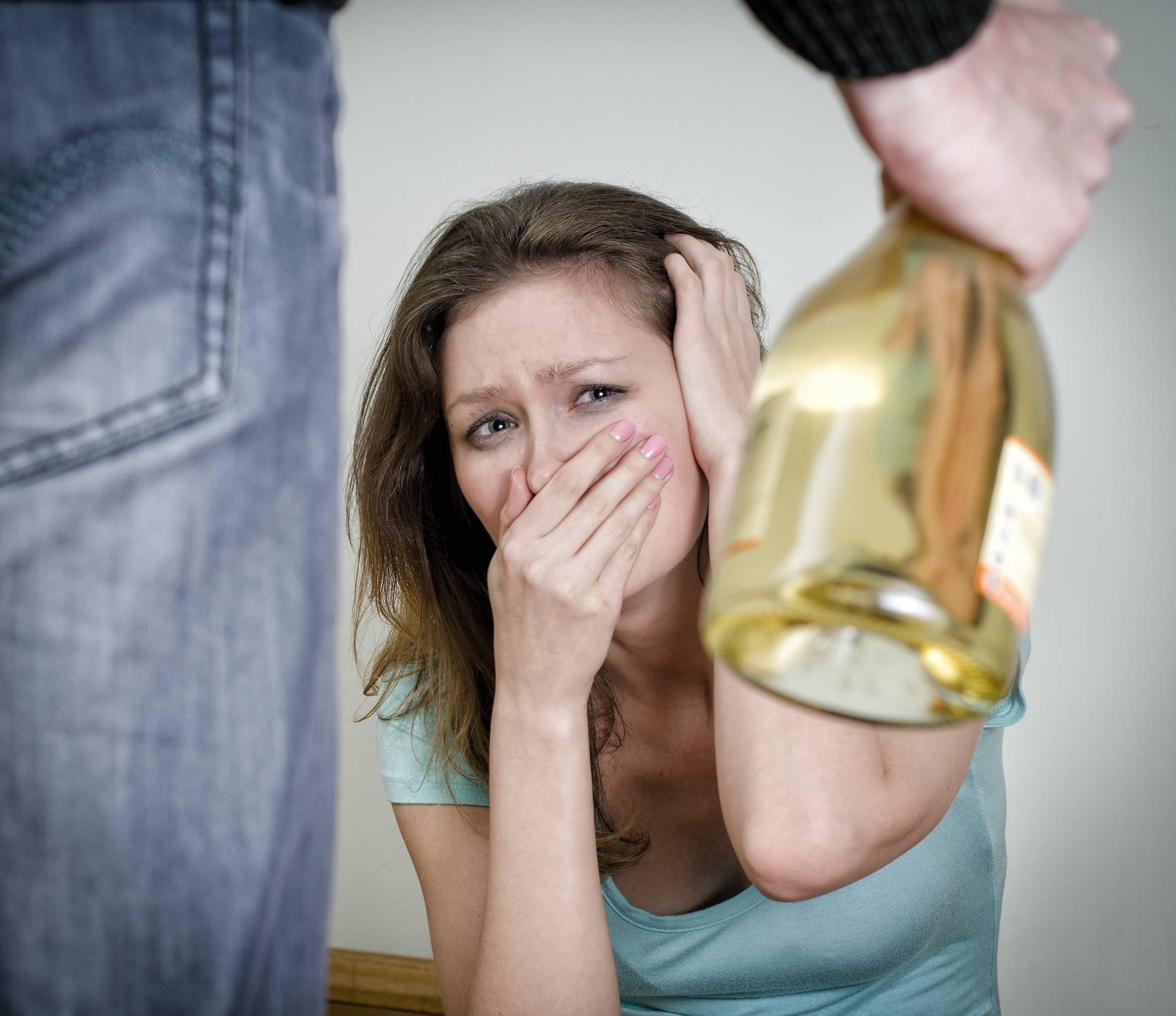 Каким образом лучше наказать мужчину за обиды: советы психолога