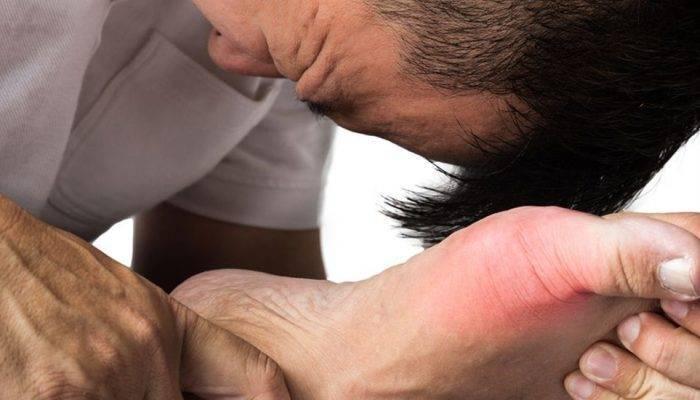 Боли в ногах после алкоголя - почему после алкоголя болят ноги