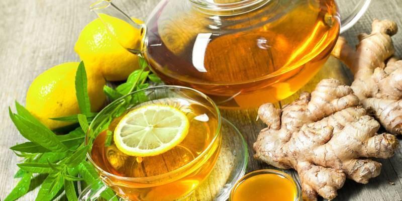 Имбирная настойка на водке для мужчин. имбирная водка – два проверенных рецепта настойки на имбире