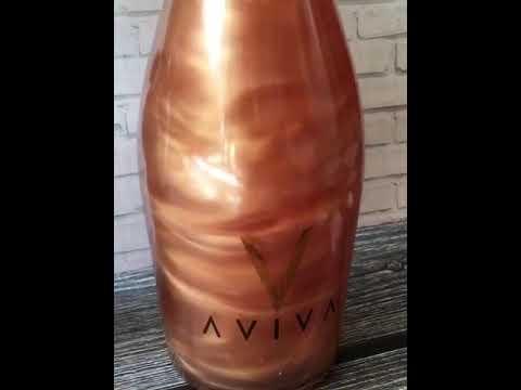 Шампанское aviva: описание напитка, обзор разновидностей, рекомендации по подаче | inshaker | яндекс дзен