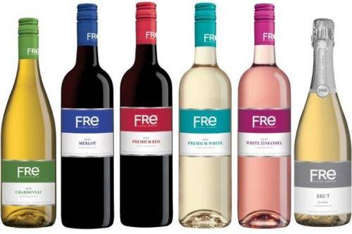 Безалкогольное вино – привычный вкус без градусов. употребление безалкогольного вина – польза и вред для организма