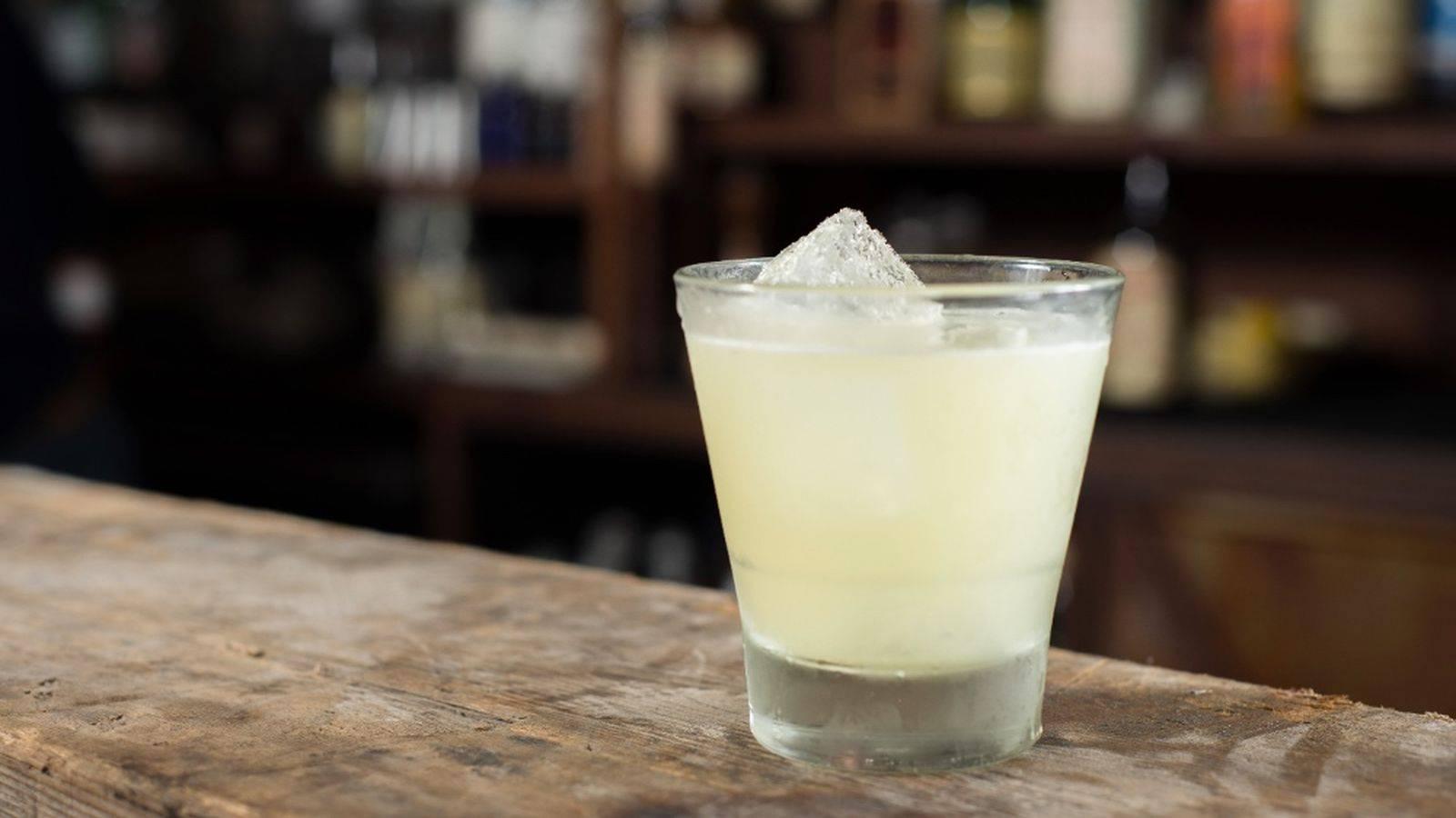 Текила бум (tequila boom): рецепт приготовления и употребление коктейля