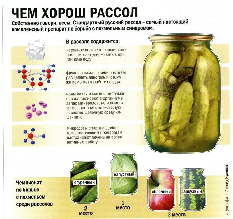 Как правильно похмелиться: лучшие методы | nail-trade.ru
