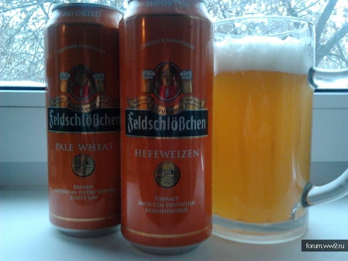 Красное пиво: особенности, виды, как подавать и с чем пить?