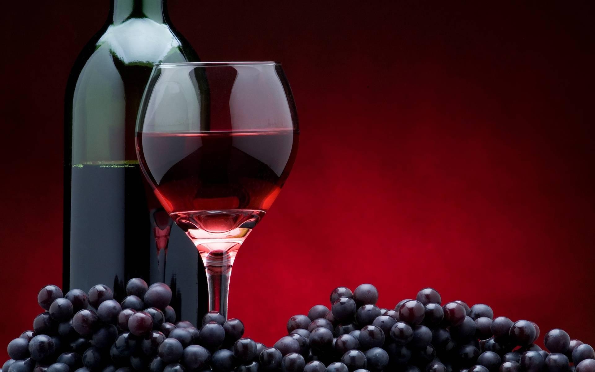 Что такое энотерапия, рецепты лечения вином от простуды и кашля