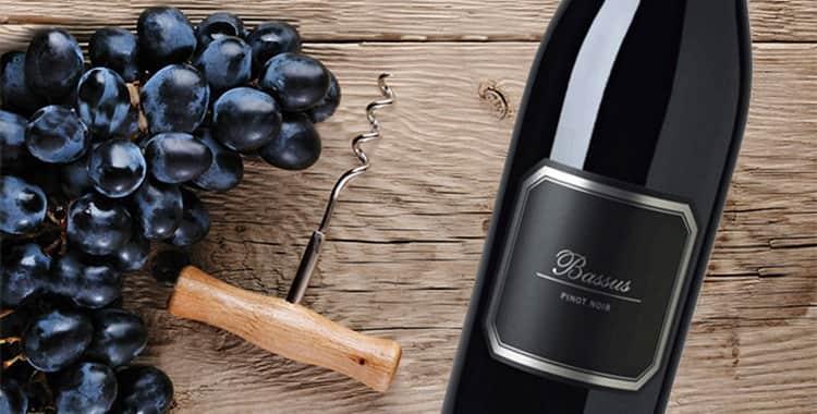 Вино пино нуар (pinot noir): описание, цена, сорта винограда, как правильно выбрать и пить   mosspravki.ru