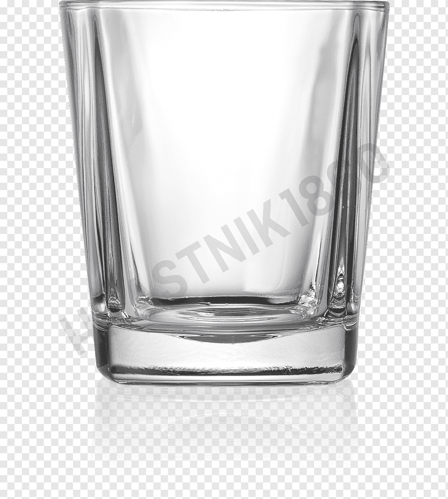 Как выбрать универсальные стаканы хайболл для коктейля и не только