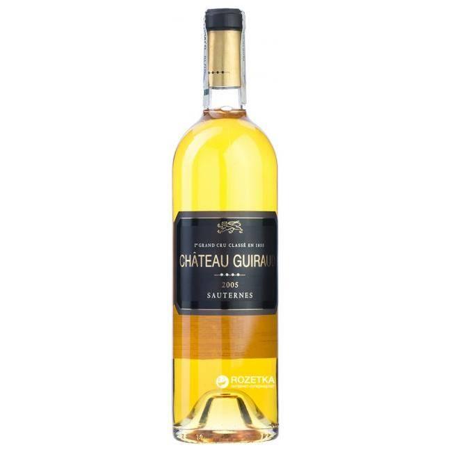 Обработка паром винограда с плесенью — производство вина с подогревом винограда