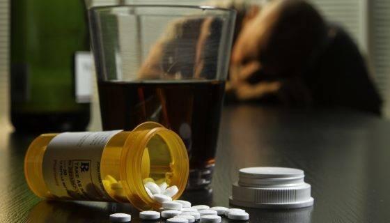 «Аспаркам» и алкоголь: совместимость и последствия употребления