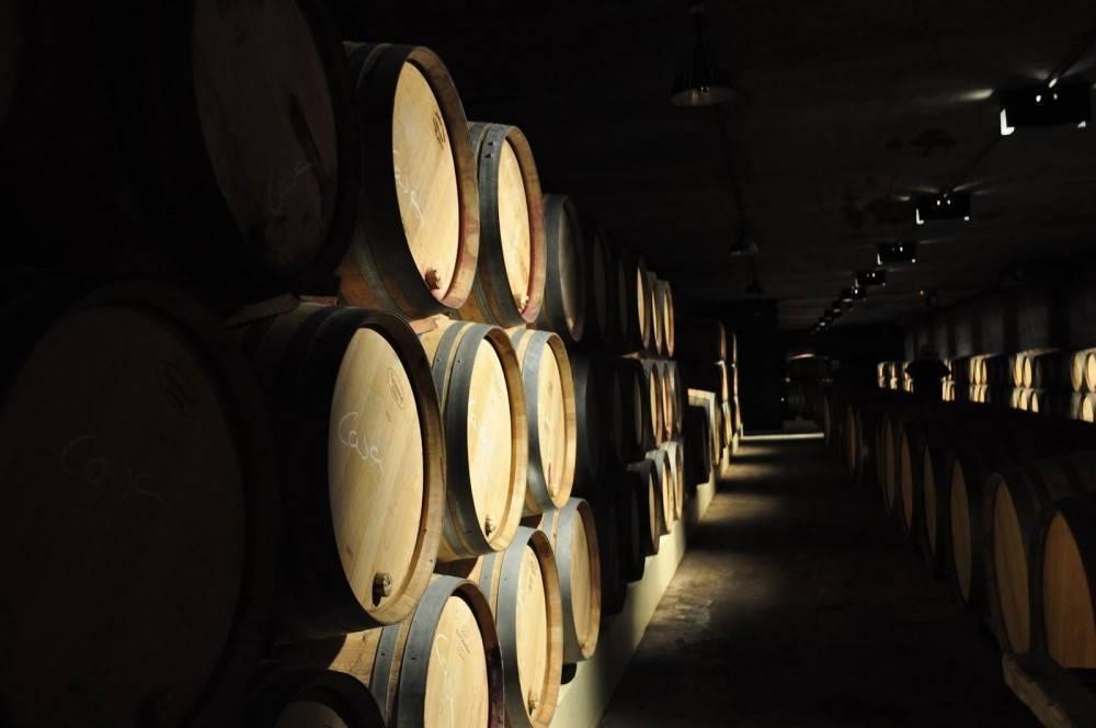 Виноделие в испании — википедия с видео // wiki 2