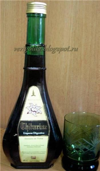 Рецепты финикового тибарина