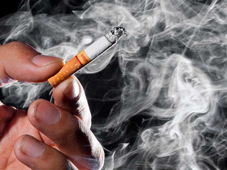 Как убрать запах табака в машине (32 способа)