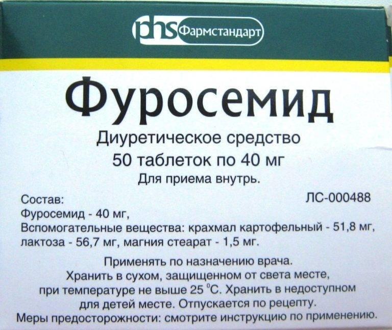 Фуросемид и алкоголь: совместимость, последствия совместного приема, отзывы о препарате - мы здоровы!