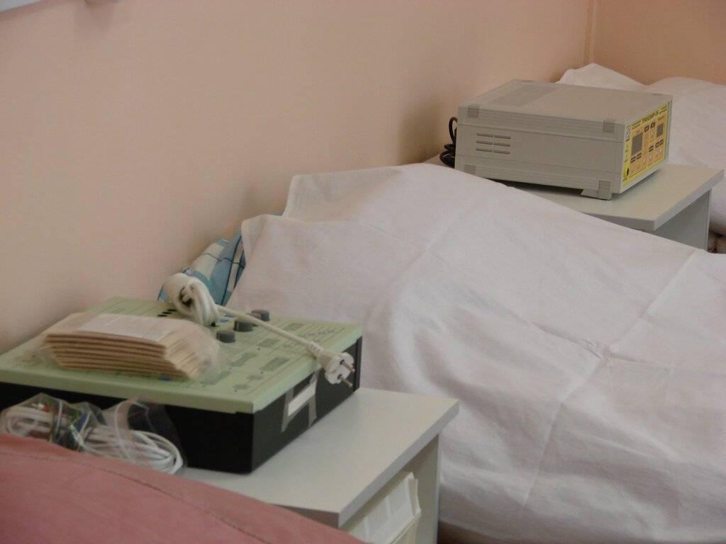 Наркологическая клиника в москве «наркомед» - частный наркологический центр